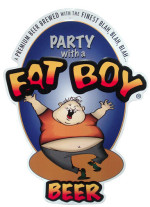 Fat Boy Beverage Company