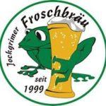 Jockgrimer Froschbr�u