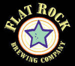 Flat Rock Brewing Company (PA)