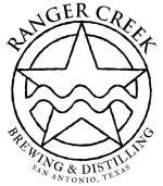 Ranger Creek Brewing & Distilling