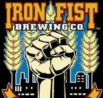 Iron Fist Brewing Company