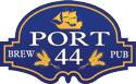 Port 44 Brewpub