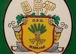 OPG Bo�njak
