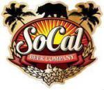 SoCal Beer Company
