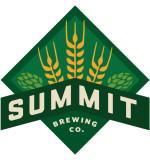 Summit Brewing Company
