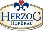 Herzog Hofbr�u