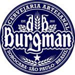 Cervejaria Burgman