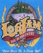 LogJam Microbrewery
