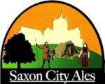 Saxon City