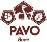 Pavo Beer