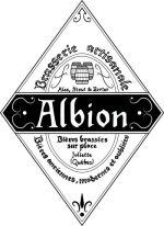 Brasserie Artisanale Albion