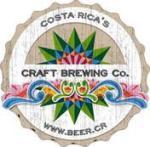 Costa Rica�s Craft Brewing Co.