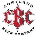 Cortland Beer Company, LLC