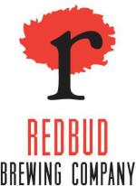 Redbud Brewing Company