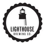 Lighthouse Brewing (Canada)