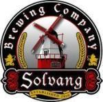 Solvang Brewing Company