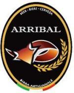 Arribal