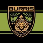 Burris Brewing Company