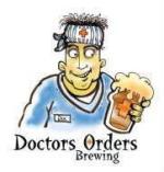 Doctors Orders Brewing