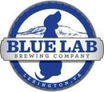 Blue Lab Brewing Company