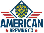 American Brewing Company (Pacific Brewing & Malting Company)