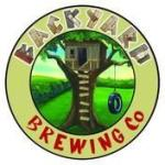 Backyard Brew Pub