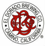 El Dorado Brewing Co.