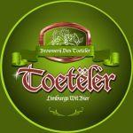 Brouwerij Den Toet�l�r