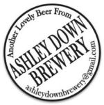 Ashley Down