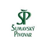 �umavsk� Pivovar