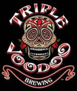 Triple Voodoo Brewing