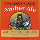 Golden Pacific Brewing