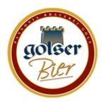 Pannonia Brauerei