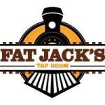 Fat Jack�s Tap Room