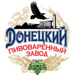 Sarmat - Donetsk Brewery (SABMiller)
