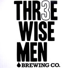 Thr3e Wise Men