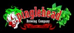 Pinglehead Brewing Co. / Brewer�s Pizza