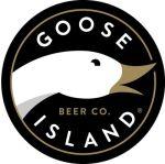 Goose Island Beer Company (AB-InBev)