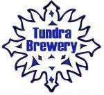 Tundra Brewery