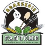 Brasserie Fant�me