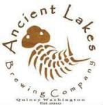 Ancient Lakes Brewing