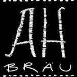 AH-Br�u