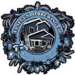 El Segundo Brewing Company