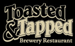 Toasted & Tapped