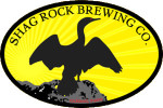 Shag Rock Brewery / Amalfi on the Water Restaurant