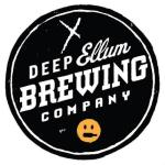 Deep Ellum Brewing Company