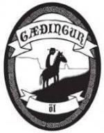 G��ingur Bruggh�s