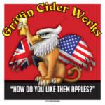 Griffin Cider Works