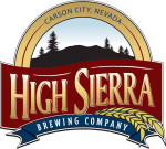 High Sierra Brewing Company