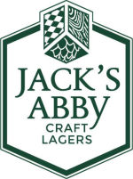 Jack�s Abby Brewing